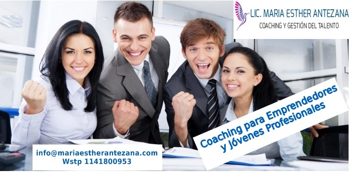 Formación para Emprendedores y Profesionales 01