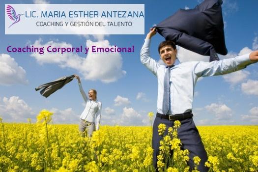 Coaching Corporal y Emocional 01